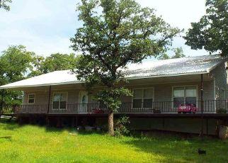 Pre Foreclosure in Wilson 73463 CIMMARON RD - Property ID: 1600650138
