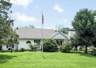 Pre Foreclosure in Newtown 18940 SWAMP RD - Property ID: 1600728551