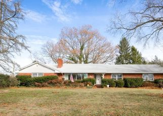 Pre Foreclosure in Hammonton 08037 N 3RD ST - Property ID: 1600775860