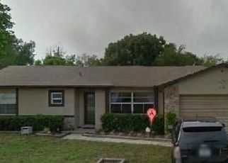 Pre Foreclosure in Orlando 32825 ETHANWOOD ST - Property ID: 1601113529