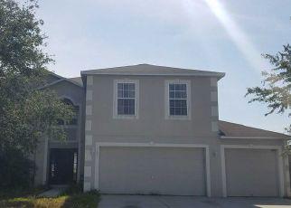 Pre Foreclosure in Bartow 33830 WELLINGTON LN - Property ID: 1601374559