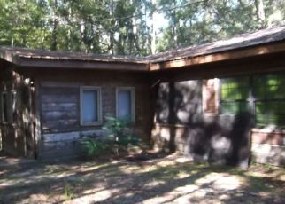 Pre Foreclosure in Perry 32347 OSTEEN RD - Property ID: 1601381120