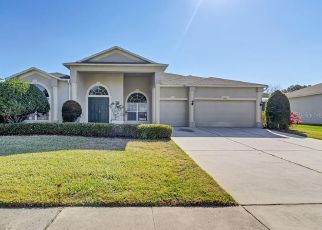 Pre Foreclosure in Winter Garden 34787 PRAIRIE VIEW DR - Property ID: 1601486238