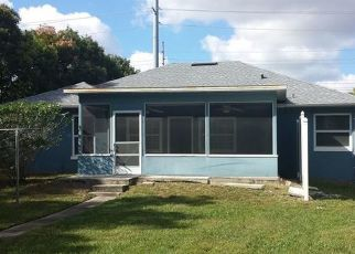 Pre Foreclosure in Orlando 32825 OBERRY HOOVER RD - Property ID: 1601544492