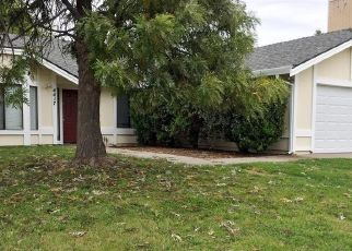 Pre Foreclosure in Sacramento 95842 GALBRATH DR - Property ID: 1601670183
