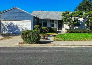 Pre Foreclosure in San Diego 92114 DREAM ST - Property ID: 1601679384