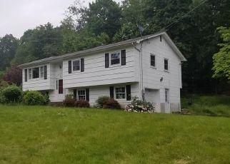 Pre Foreclosure in Suffern 10901 N AMUNDSEN LN - Property ID: 1601738965