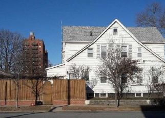 Pre Foreclosure in Rego Park 11374 AUSTIN ST - Property ID: 1601752533
