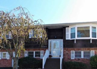 Pre Foreclosure in West Islip 11795 BAY 6TH ST - Property ID: 1601758214