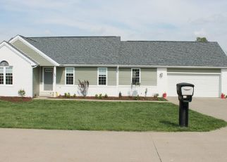 Pre Foreclosure in Washington 47501 SW 2ND ST - Property ID: 1601838373