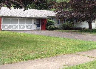 Pre Foreclosure in Jamestown 14701 SANFORD DR - Property ID: 1601981147
