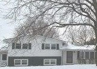 Pre Foreclosure in Freeport 61032 W FAIRVIEW RD - Property ID: 1602012693