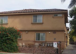 Pre Foreclosure in Lynwood 90262 DUNCAN AVE - Property ID: 1602118232