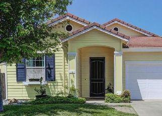 Pre Foreclosure in Marysville 95901 RAVINE CT - Property ID: 1602164218