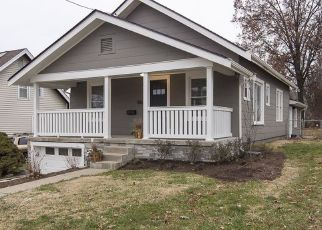 Pre Foreclosure in Erlanger 41018 SUNSET AVE - Property ID: 1602170352