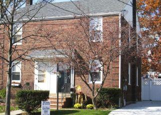 Pre Foreclosure in Perth Amboy 08861 COLGATE AVE - Property ID: 1602254446