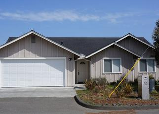 Pre Foreclosure in Arcata 95521 PENINSULA DR - Property ID: 1602349936