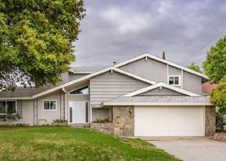 Pre Foreclosure in San Gabriel 91775 BEVERLY DR - Property ID: 1602375775