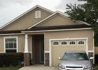 Pre Foreclosure in Tallahassee 32305 ATHENS CT - Property ID: 1602394155