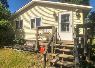 Pre Foreclosure in Clifton Springs 14432 COUNTY ROAD 23 - Property ID: 1602450667