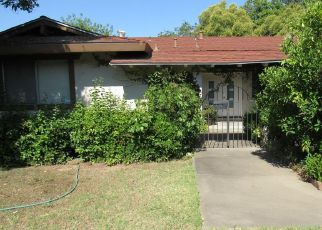 Pre Foreclosure in Carmichael 95608 WALNUT AVE - Property ID: 1602521614