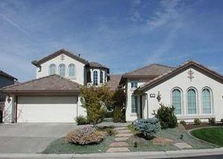 Pre Foreclosure in Sacramento 95835 HAWKCREST CIR - Property ID: 1602552715