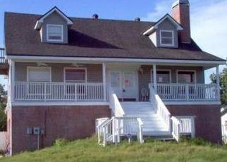 Pre Foreclosure in Apollo Beach 33572 GOLF AND SEA BLVD - Property ID: 1602619276