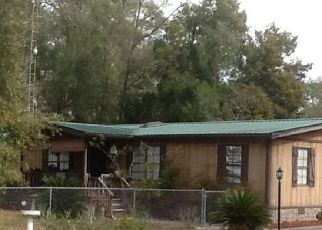 Pre Foreclosure in Lake Panasoffkee 33538 NW 14TH ST - Property ID: 1602632414