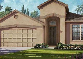 Pre Foreclosure in Orlando 32824 BEACH FERN RD - Property ID: 1602725714
