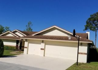 Pre Foreclosure in West Palm Beach 33414 LA MIRADA CIR - Property ID: 1602740153