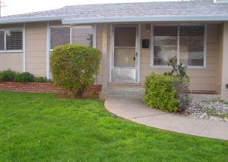 Pre Foreclosure in Rancho Cordova 95670 ZINFANDEL DR - Property ID: 1602775192