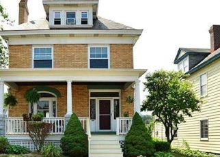 Pre Foreclosure in Pittsburgh 15205 WALNUT ST - Property ID: 1602833898