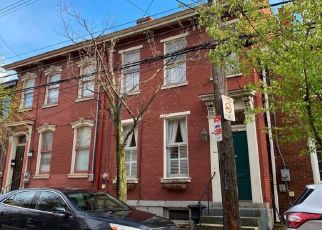 Pre Foreclosure in Pittsburgh 15212 JACKSONIA ST - Property ID: 1602847915