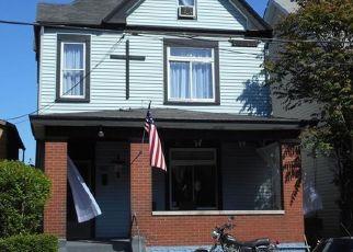 Pre Foreclosure in Homestead 15120 E 11TH AVE - Property ID: 1602864996
