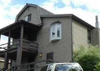 Pre Foreclosure in East Pittsburgh 15112 RIDGE ST - Property ID: 1602867166