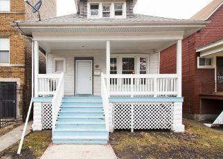 Pre Foreclosure in Chicago 60649 E 78TH ST - Property ID: 1603031859