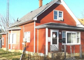 Pre Foreclosure in Joliet 60432 ABE ST - Property ID: 1603117703