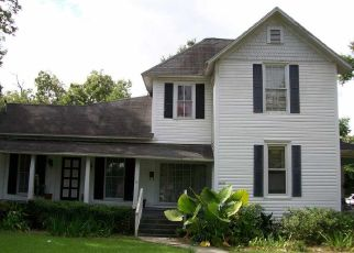 Pre Foreclosure in Quincy 32351 W KING ST - Property ID: 1603291124