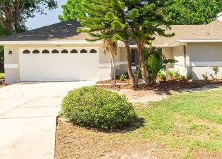Pre Foreclosure in Lakeland 33813 COLONY ARMS DR - Property ID: 1603324416
