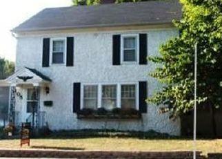 Pre Foreclosure in Auburn 46706 E 1ST ST - Property ID: 1603563549
