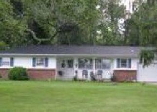 Pre Foreclosure in Kokomo 46902 S 400 E - Property ID: 1603591135