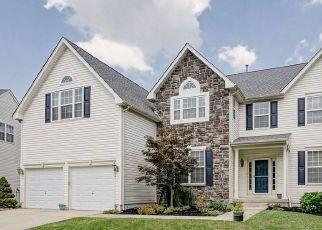 Pre Foreclosure in Swedesboro 08085 DELAWARE XING - Property ID: 1603730870