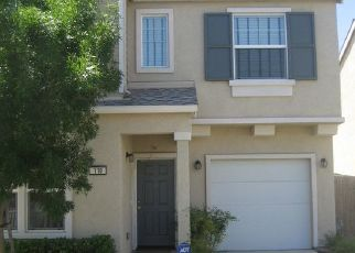 Pre Foreclosure in Sacramento 95823 BATHBRIDGE LN - Property ID: 1603798303