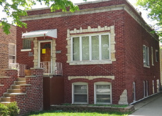 Pre Foreclosure in Cicero 60804 S 50TH CT - Property ID: 1603968234