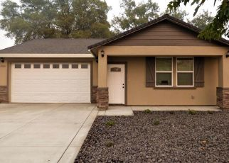 Pre Foreclosure in Sacramento 95838 NATOMA WAY - Property ID: 1603997584