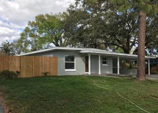 Pre Foreclosure in Orlando 32810 BEATRICE DR - Property ID: 1604032179