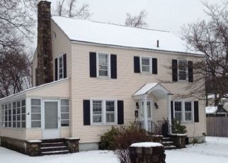 Pre Foreclosure in Bloomingdale 07403 ORCHARD ST - Property ID: 1604056718