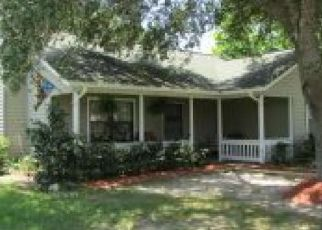 Pre Foreclosure in Anthony 32617 NE 25TH AVE - Property ID: 1604091754