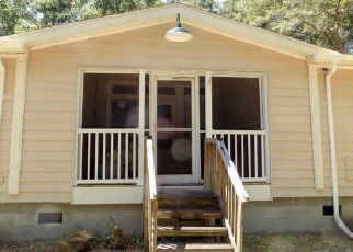 Pre Foreclosure in Dunnellon 34432 SW 152ND PL - Property ID: 1604160509