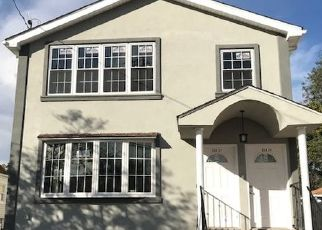 Pre Foreclosure in Rosedale 11422 148TH RD - Property ID: 1604253807